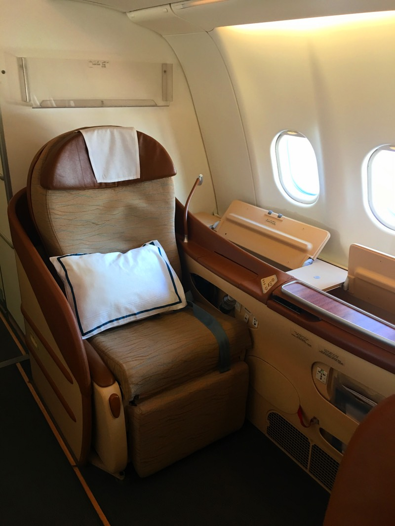 oman-air-business