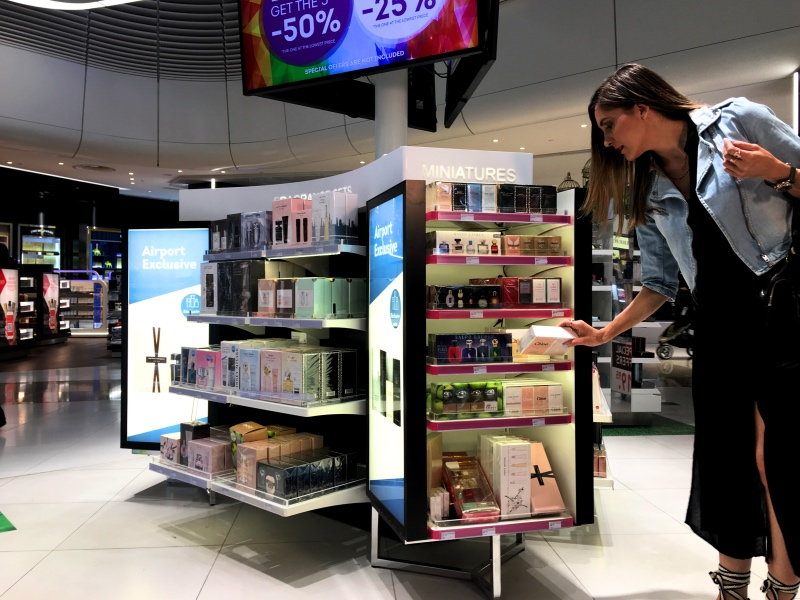 maryhop-duty-free-shops-athens-airport