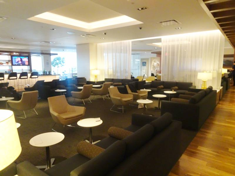 star-alliance-lounge-los-angeles