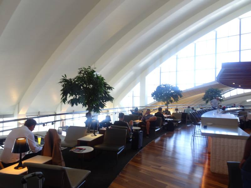 los-angeles-star-alliance-airport-lounge