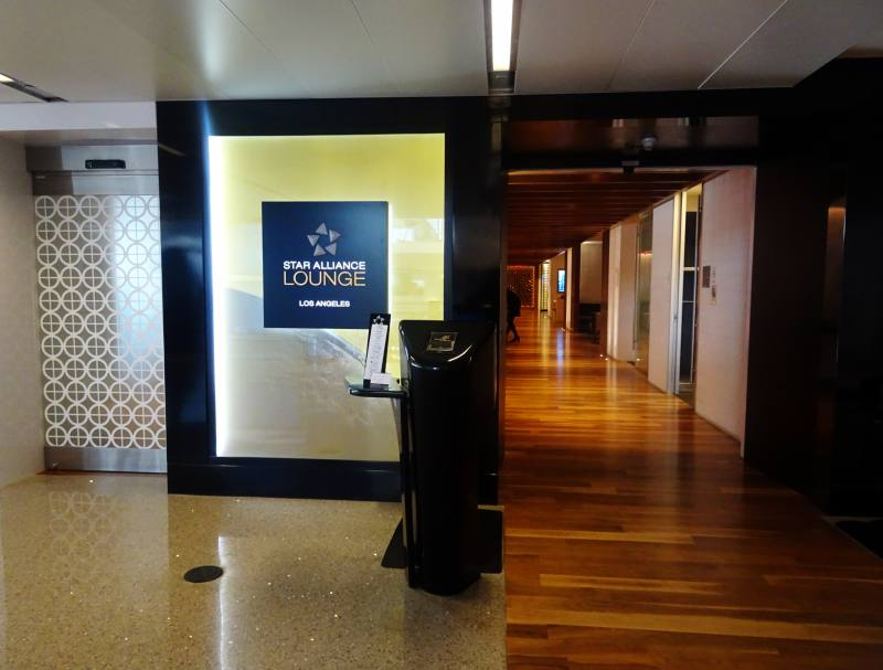 star-alliance-lounge-los-angeles-airport