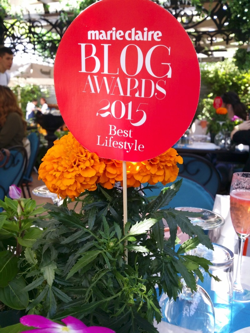 marie-claire-blog-awards-maryhop