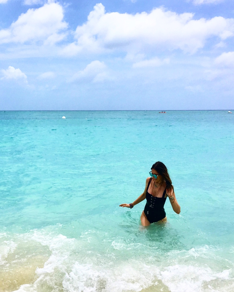 grand-cayman-maryhop