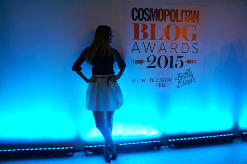 maryhop-cosmoblogawards-2015