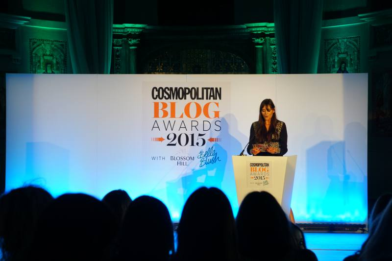 cosmopolitan-blog-awards-2015-maryhop