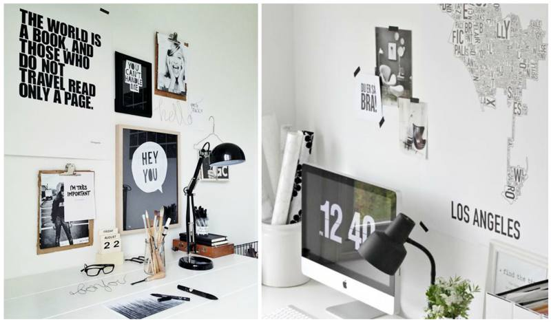 travel-inspired-deco-office