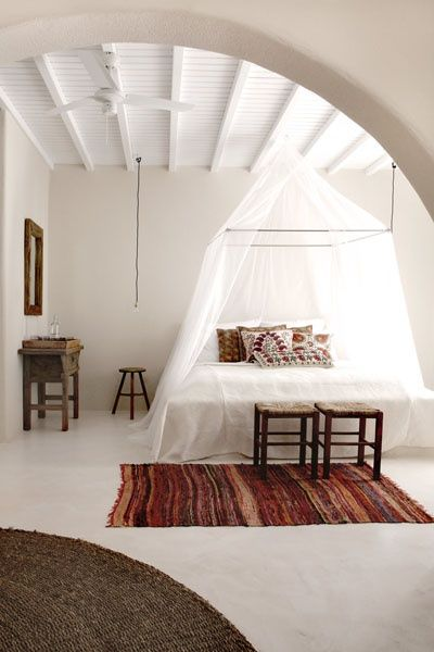 maryhop-architecture-deco-cycladic