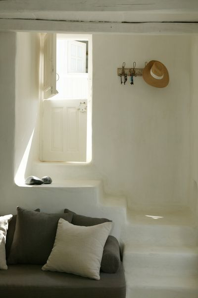 maryhop-deco-cycladic-architecture5