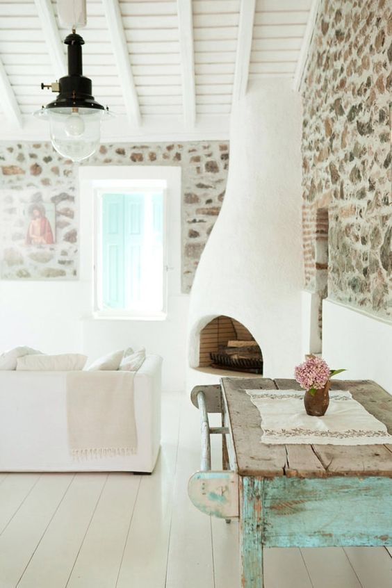maryhop-deco-cycladic-architecture1