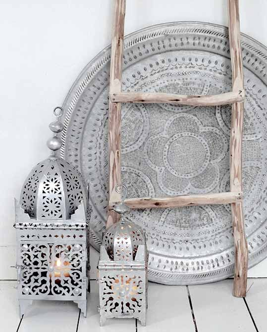 moroccan-style-home-deco