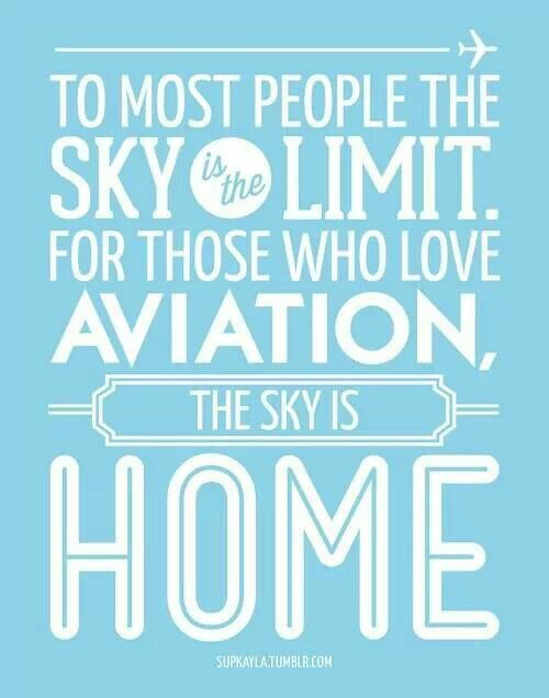 flightattendant-quote