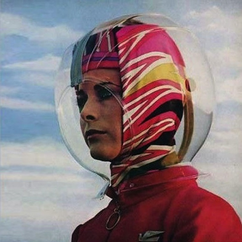 braniff-bubble helmet