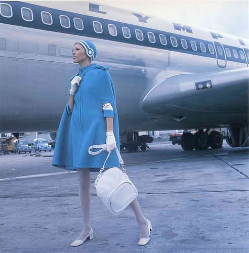 olympic-airways-old-uniform