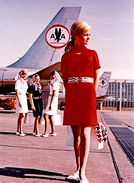 american-airlines-old-uniform