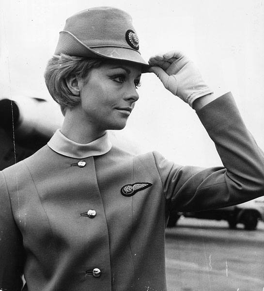 british-airways-old-uniform