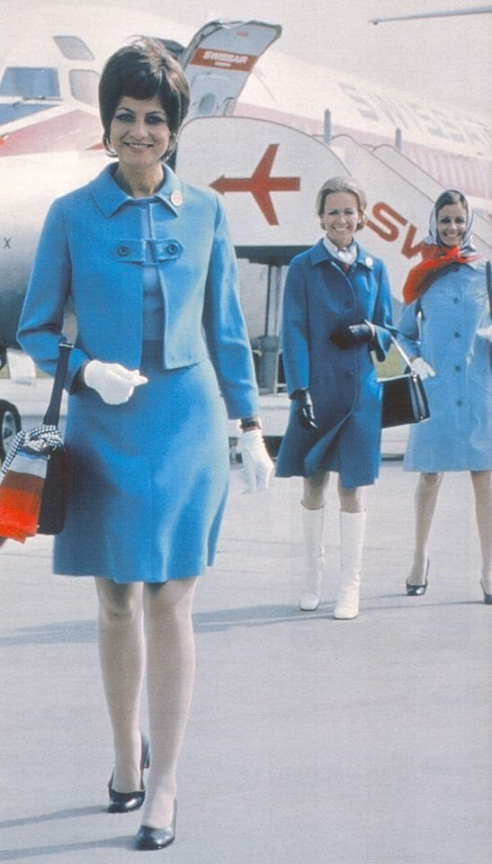 swissair-old-uniform