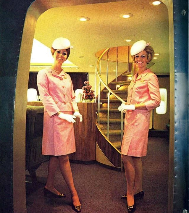 uniform-flight-attendant