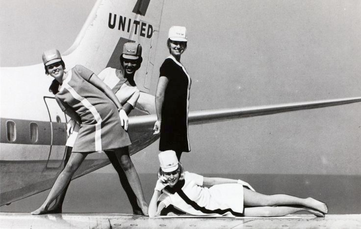 united-airlines-uniform