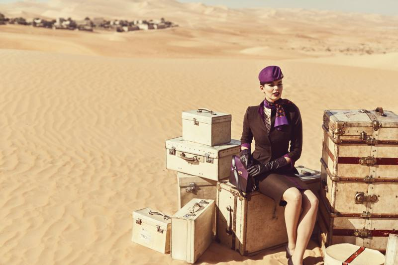 etihad-uniform-cabin