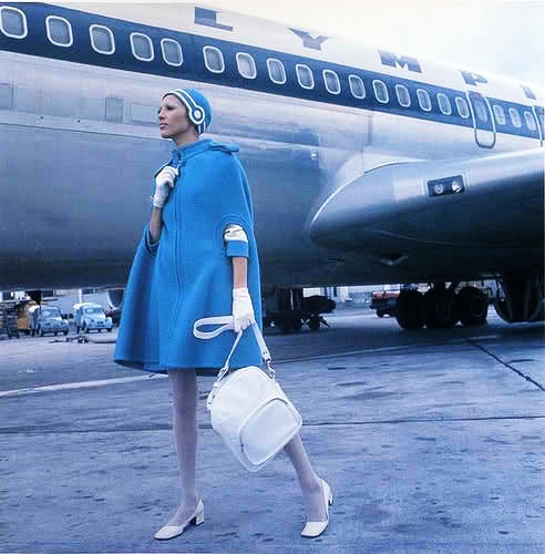olympic-airways-vintage