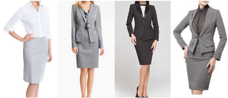 interview-outfit-flight-attendant