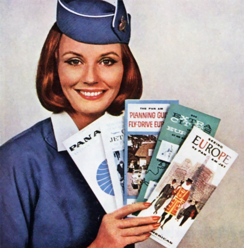 pan-am-flight-attendant