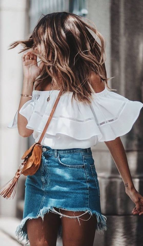maryhop-grecian-style-off-the-shoulder-top