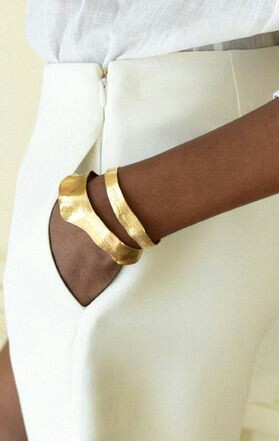 maryhop-fashion-grecian-style-golden-accessories