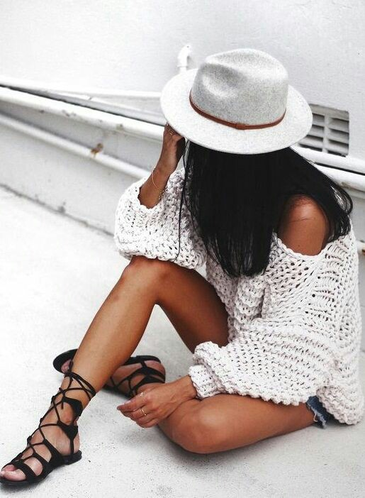 maryhop-fashion-grecian-style-crochet-top
