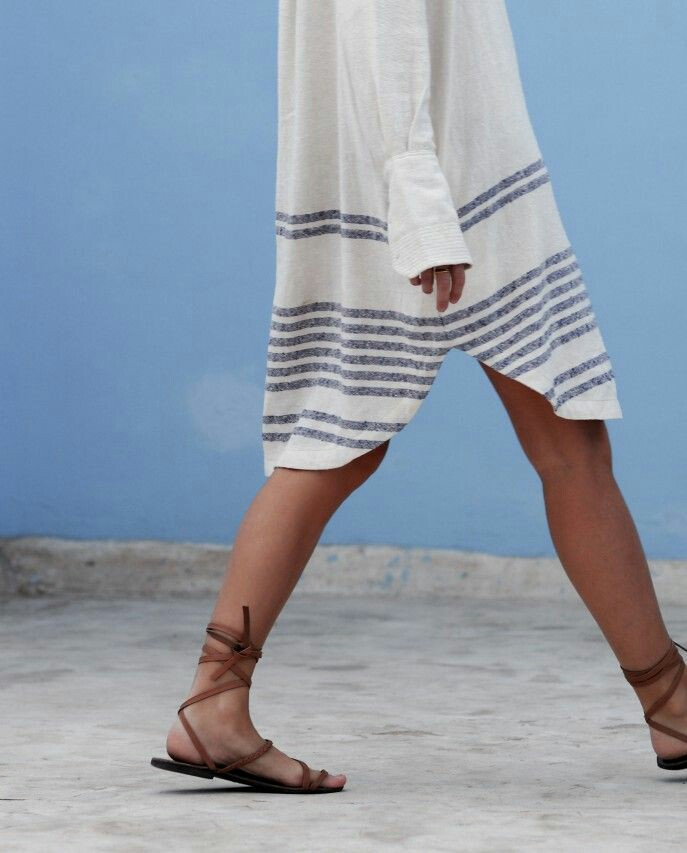 maryhop-fashion-grecian-style-sandals