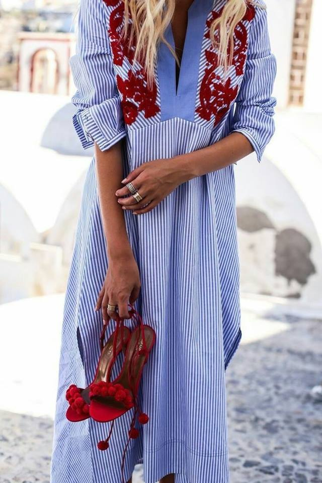 maryhop-fashion-grecian-style-shirt-dress