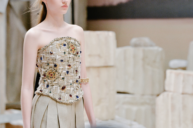 maryhop-fashion-chanel-the-modernity-of-antiquity3