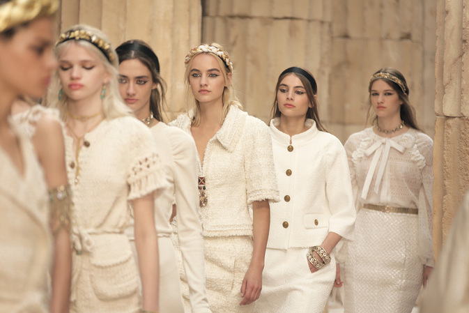maryhop-fashion-chanel-the-modernity-of-antiquity4