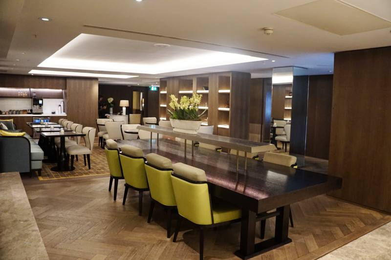 grosvenor-house-jw-london-executive-lounge