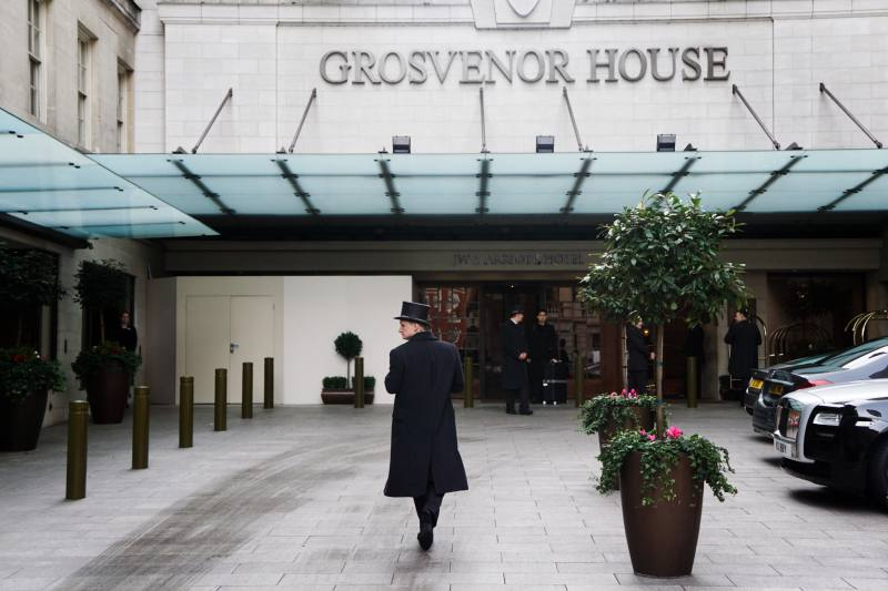grosvenor-house-london