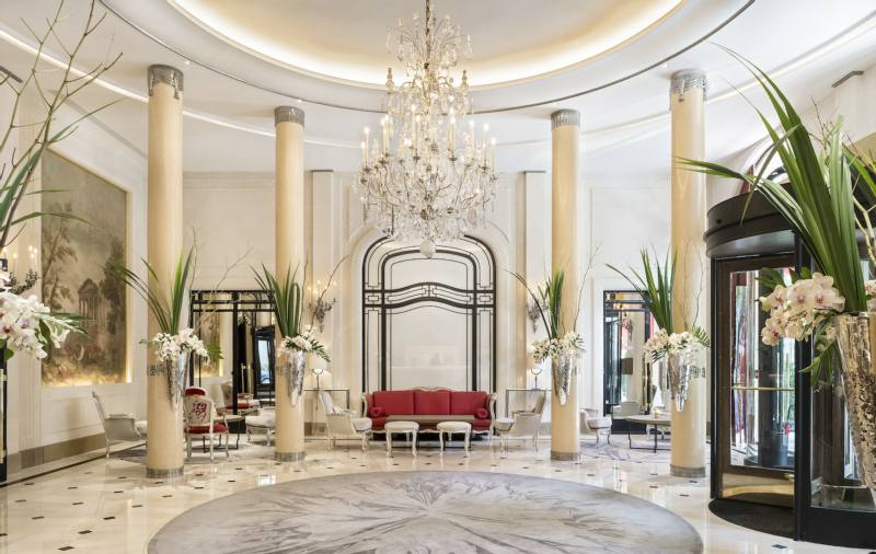 paris-plaza-athenee