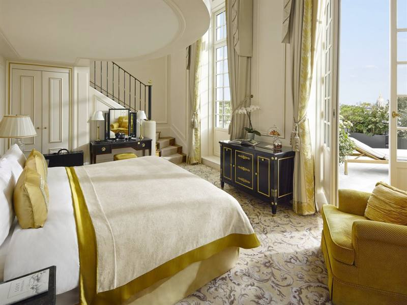 paris-luxury-hotels