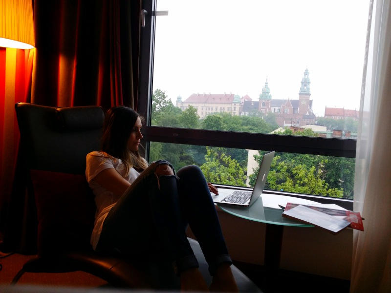 krakow-where-to-stay