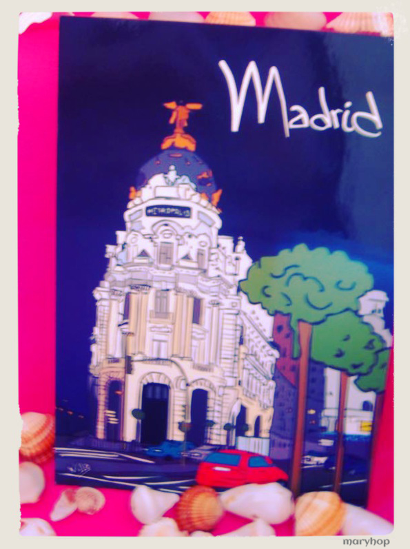 madrid.carte.postale7