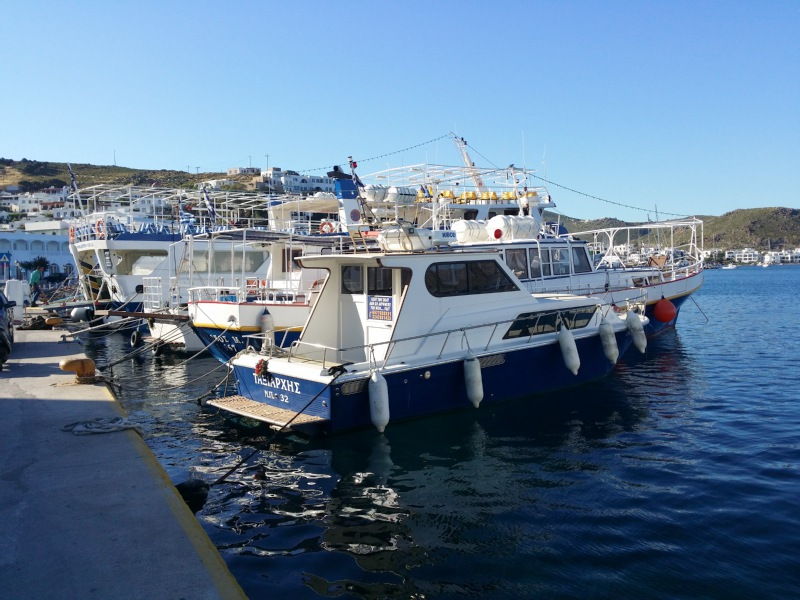 patmos-celestyal-cruises-maryhop