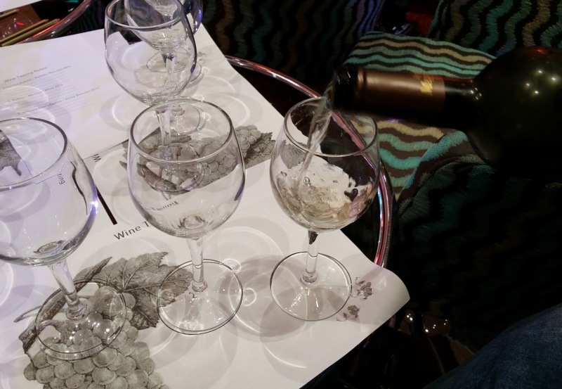 wine-tasting-celestyal-cruises