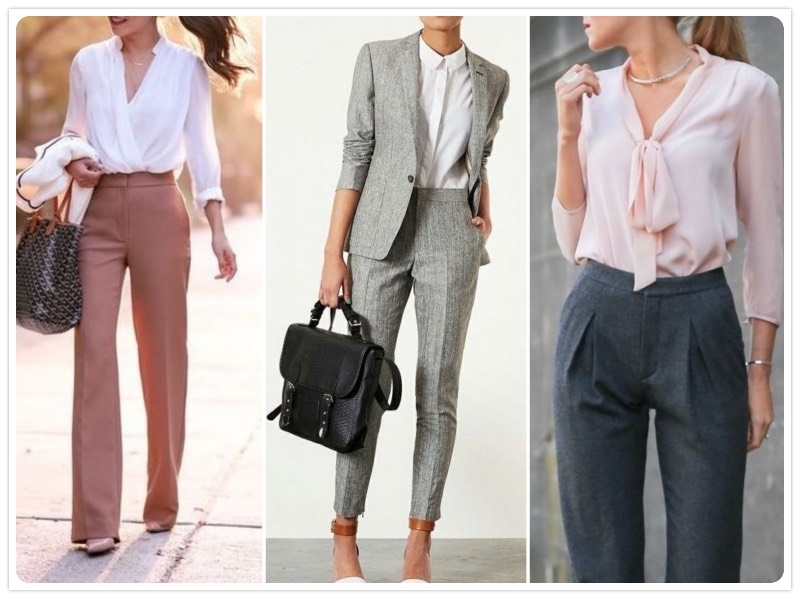 outifit-ideas-interview