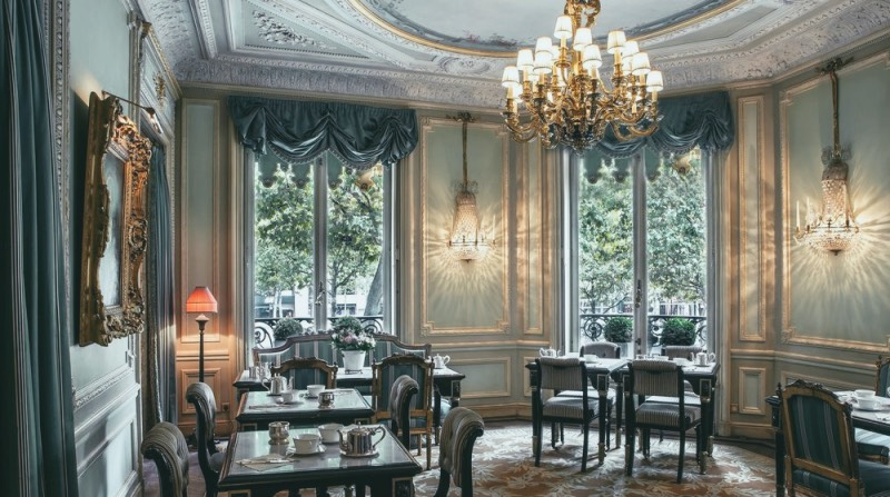 laduree-paris-restaurant