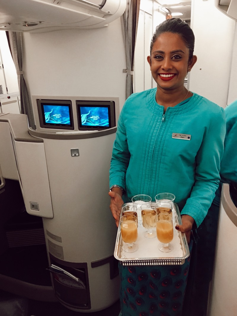 maryhop-sri-lankan-airline-review