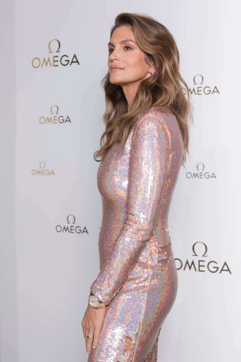 cindy-crawford-paris-omega