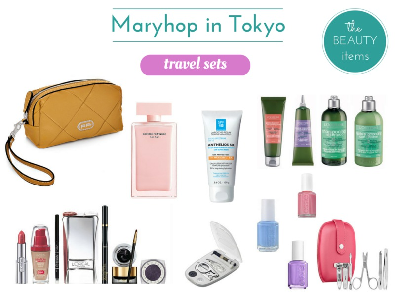 packing-necessaire-maryhop