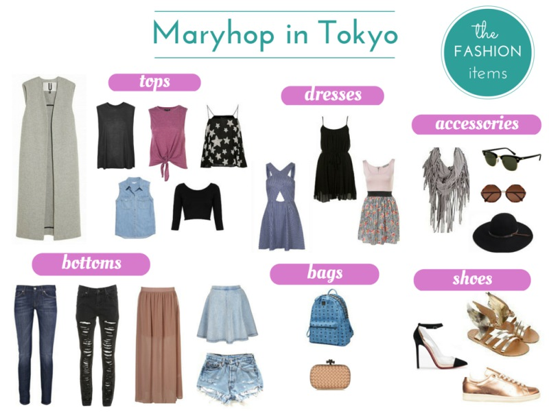 packing-tips-maryhop