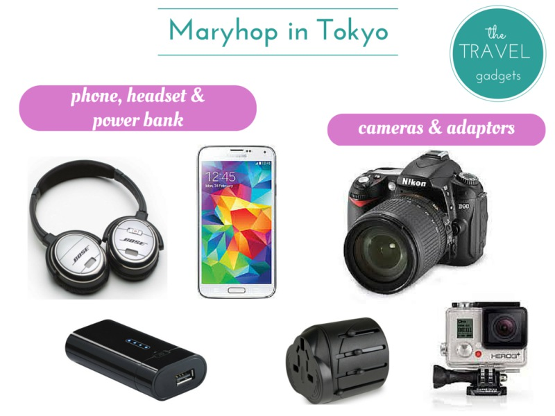 travel-gadgets-maryhop