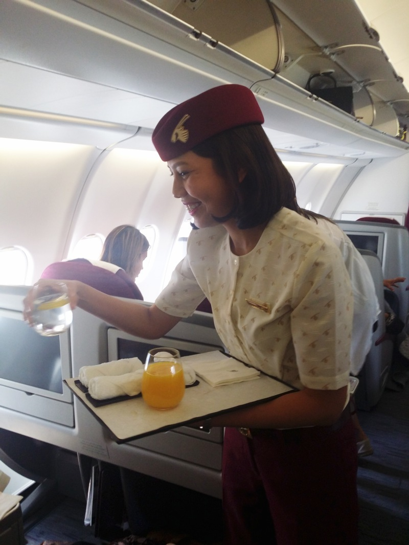 maryhop-qatarairways