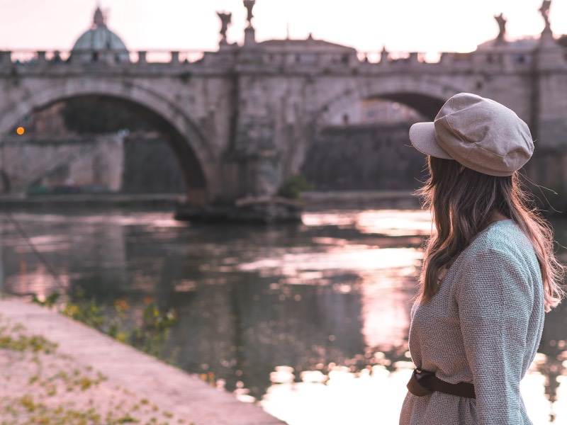 maryhop-travel-rome-tiber